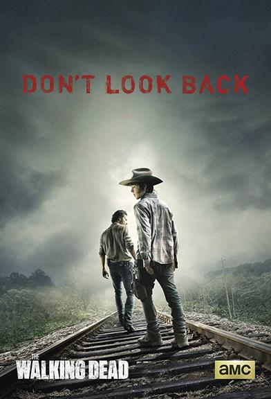 смотреть сериал смотреть ходячие мертвецы 6 сезон